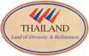 Thai trade